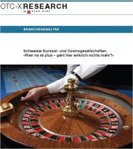 Cover_Branchenanalyse_Kursaal-Casinogesellschaften